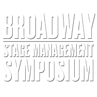 broadway_symposium_200