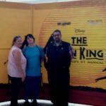 lion-king-3