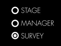 StageManagerSurvey