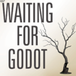 waitingforGODOT4