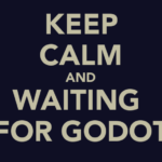 waitingforGODOT5