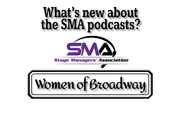 women on broadway2