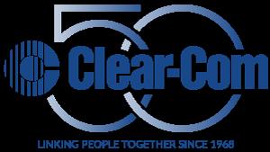 cc-50-logo-home