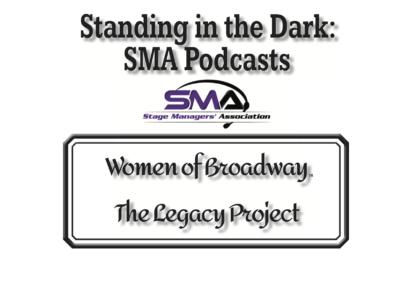 podcast slider