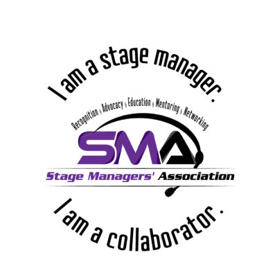 sma collaborator button