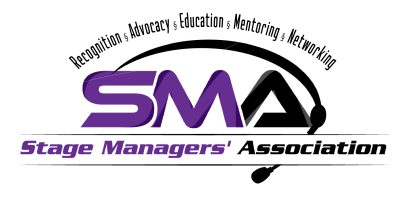 sma logo with words