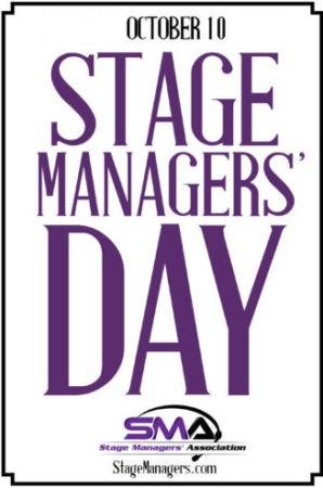 SM Day Logo