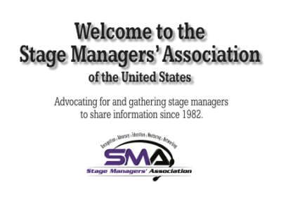 sma corporate welcome slide small