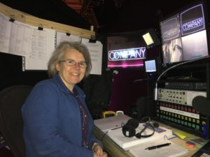SMA Archives - Stage Managers` Association