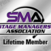 LifetimeMemberLogo