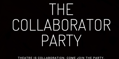 CollaboratorParty