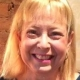 Janet Friedman